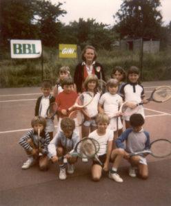 1 1982cours jeunes1