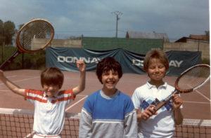 1 1984 gar+ºons championsbis