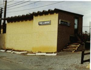 5CONSTRUCTION NOUVEAU CLUB HOUSE2